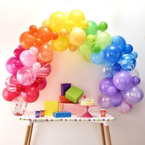 feestartikelen-ballonnenboog-rainbow (3)