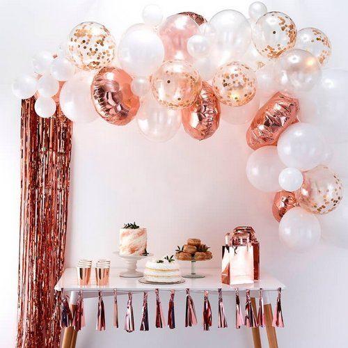 feestartikelen-ballonnenboog-rose-gold (1)