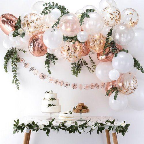 feestartikelen-ballonnenboog-rose-gold (2)