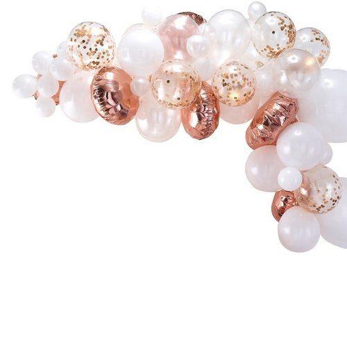 feestartikelen-ballonnenboog-rose-gold (3)