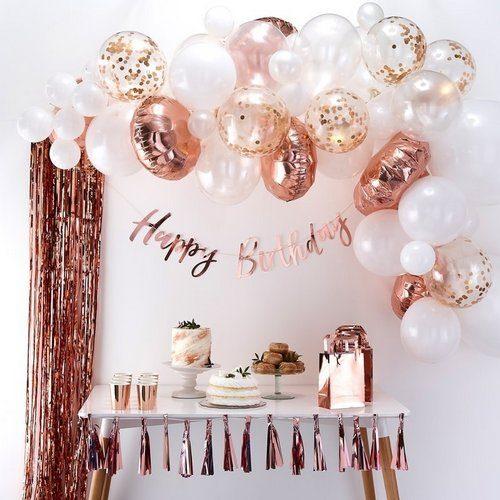 feestartikelen-ballonnenboog-rose-gold (4)
