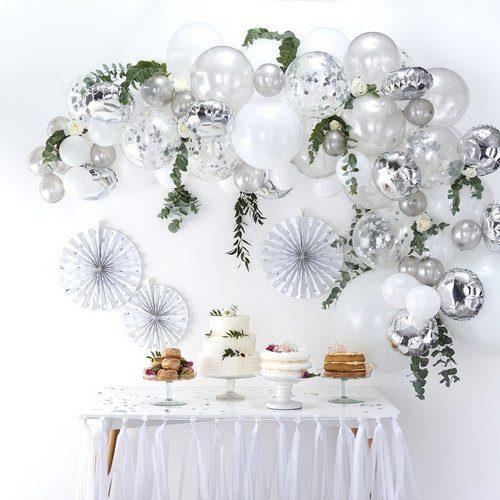 feestartikelen-ballonnenboog-silver (1)