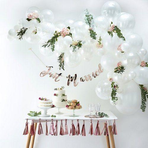 feestartikelen-ballonnenboog-white (1)