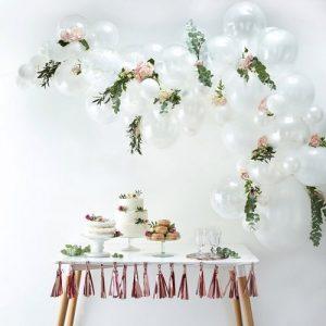 feestartikelen-ballonnenboog-white (4)