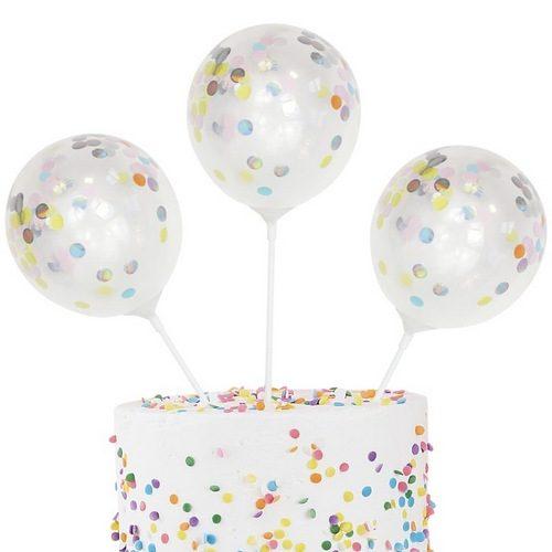 feestartikelen-cake-topper-mini-ballonnen-pastel-party (1)