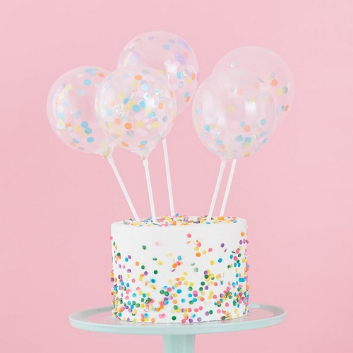 feestartikelen-cake-topper-mini-ballonnen-pastel-party (2)