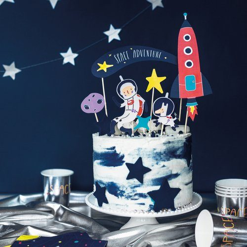 feestartikelen-cake-toppers-space-party-3