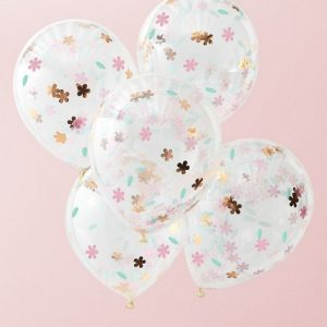 feestartikelen-confetti-ballonnen-ditsy-floral (2)