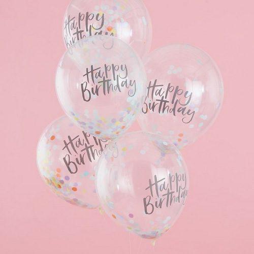 feestartikelen-confetti-ballonnen-happy-birthday-pastel-party