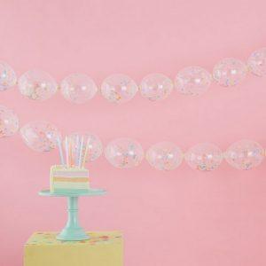 feestartikelen-confetti-ballonnen-slinger-pastel-party (2)