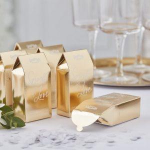 feestartikelen-confetti-doosjes-gold-wedding