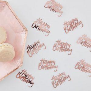 feestartikelen-confetti-happy-birthday-ditsy-floral (1)