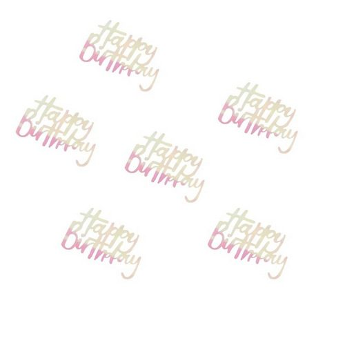 feestartikelen-confetti-happy-birthday-pastel-party (1)