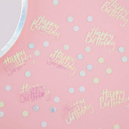 feestartikelen-confetti-happy-birthday-pastel-party (2)