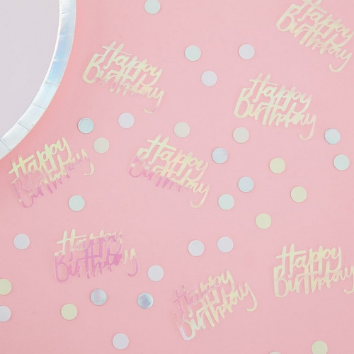 feestartikelen-confetti-happy-birthday-pastel-party (2)