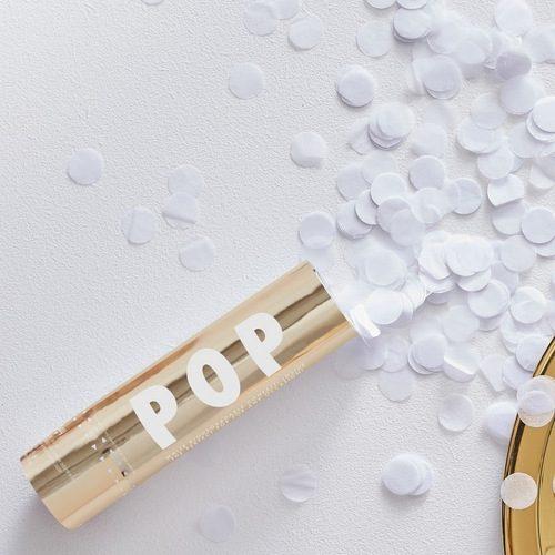 feestartikelen-confetti-kanon-gold-wedding (2)
