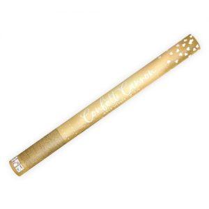 feestartikelen-confetti-kanon-golden-hearts-large