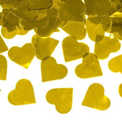 feestartikelen-confetti-kanon-golden-hearts-large-4