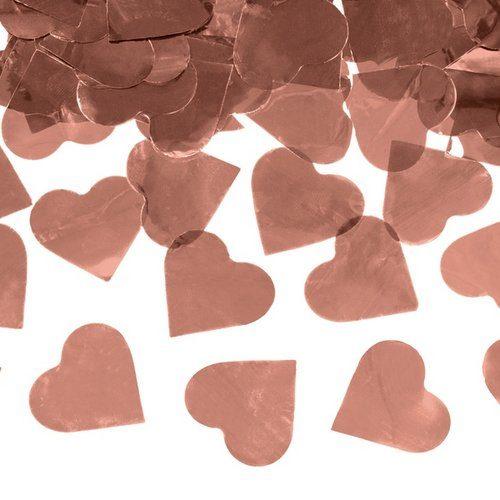 feestartikelen-confetti-kanon-rose-golden-hearts-large-4