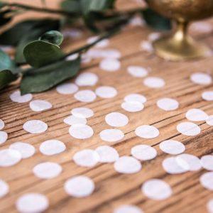 feestartikelen-confetti-white-circles-2