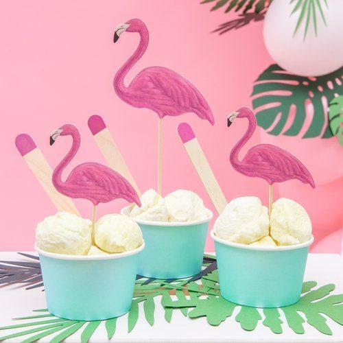 feestartikelen-cupcake-toppers-flamingo-10