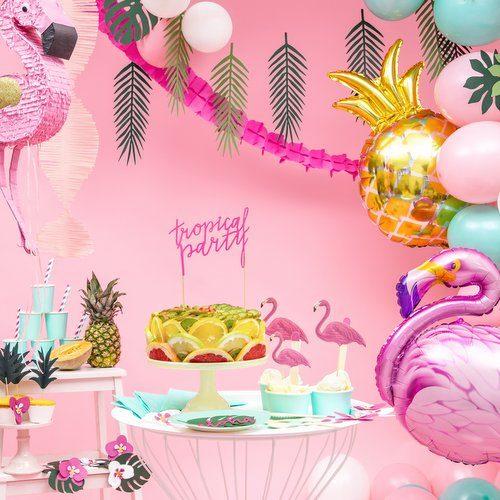 feestartikelen-cupcake-toppers-flamingo-11