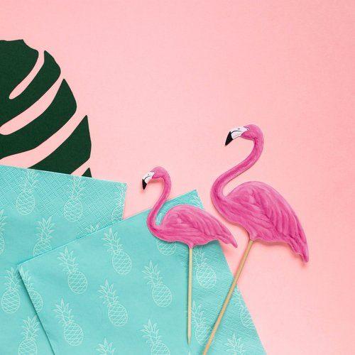 feestartikelen-cupcake-toppers-flamingo-6