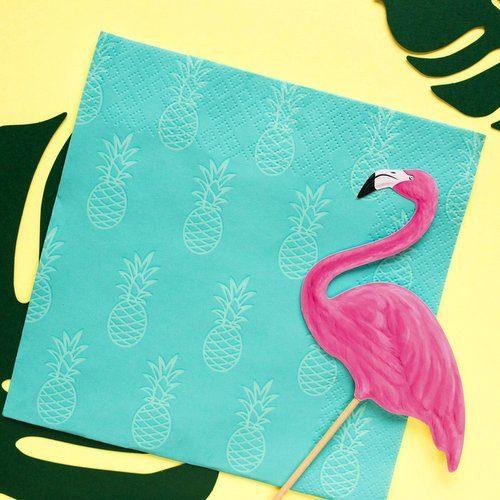 feestartikelen-cupcake-toppers-flamingo-7