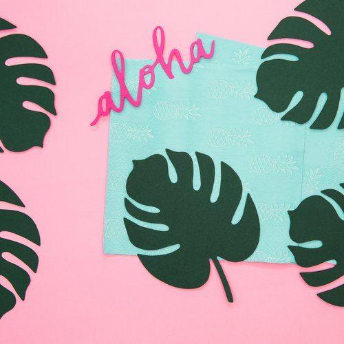 feestartikelen-decoratieletters-aloha-fuchsia-10