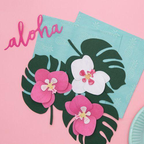 feestartikelen-decoratieletters-aloha-fuchsia-11