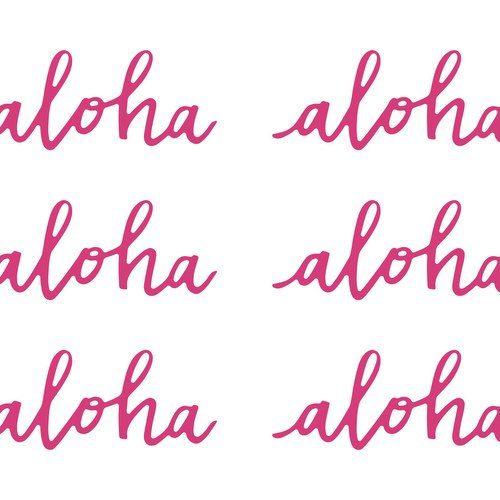 feestartikelen-decoratieletters-aloha-fuchsia