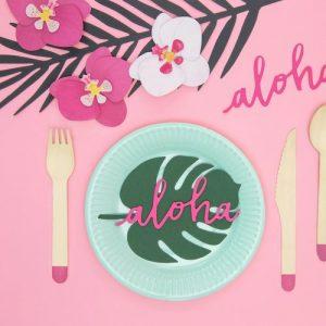 feestartikelen-decoratieletters-aloha-fuchsia-9