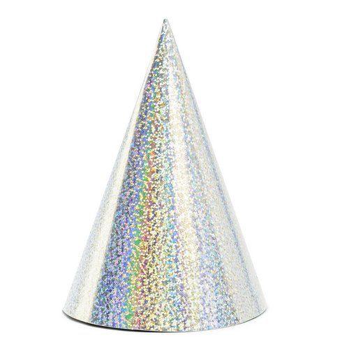 feestartikelen-feesthoedjes-holographic