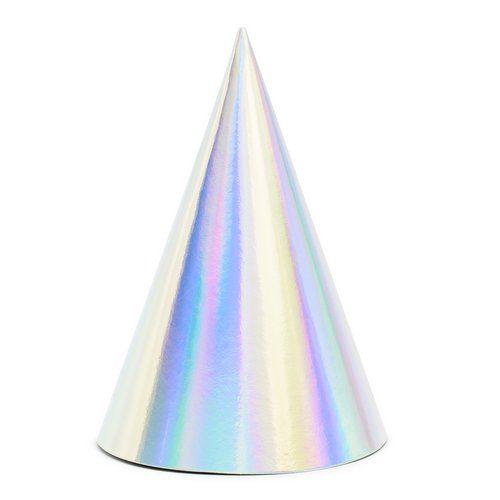 feestartikelen-feesthoedjes-iridescent