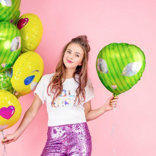 feestartikelen-folieballon-alien-2