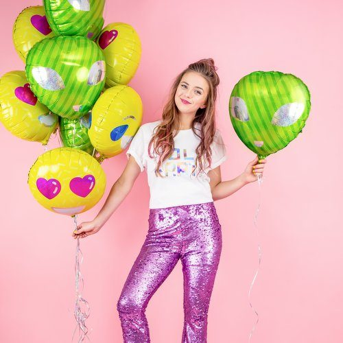 feestartikelen-folieballon-alien-3