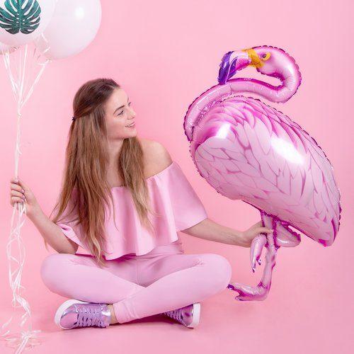 feestartikelen-folieballon-flamingo-large-2