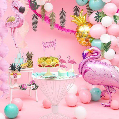 feestartikelen-folieballon-flamingo-large-4