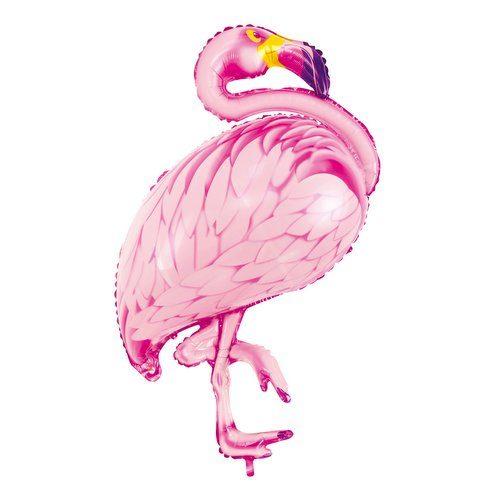 feestartikelen-folieballon-flamingo-large
