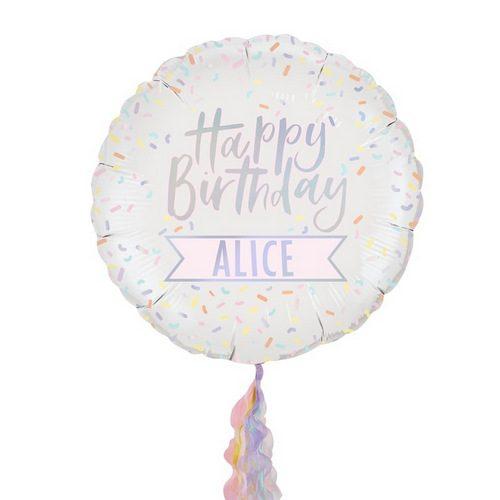 feestartikelen-folieballon-happy-birthday-pastel-party-gepersonaliseerd (1)