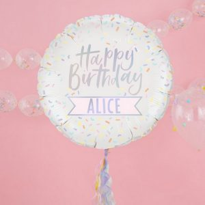 feestartikelen-folieballon-happy-birthday-pastel-party-gepersonaliseerd (2)