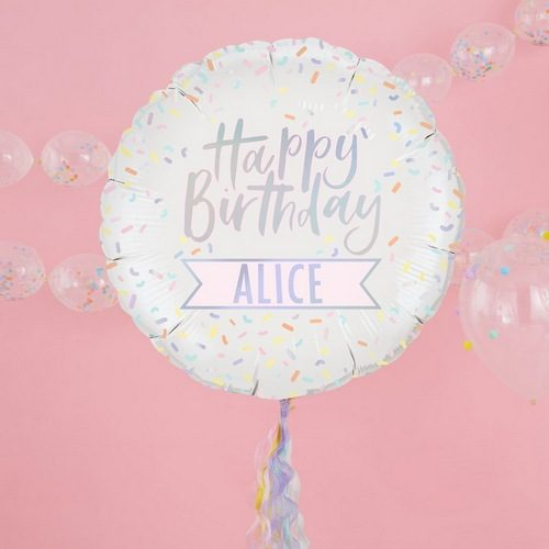 feestartikelen-folieballon-happy-birthday-pastel-party-gepersonaliseerd (2)