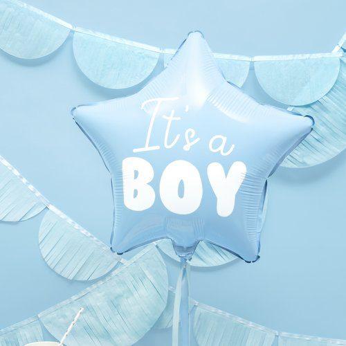 feestartikelen-folieballon-its-a-boy-2