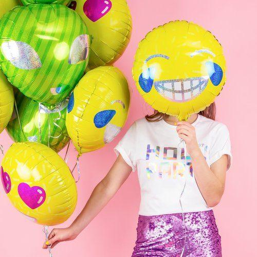 feestartikelen-folieballon-smiley-laughing-tears-2