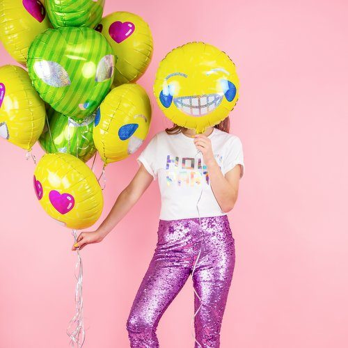 feestartikelen-folieballon-smiley-laughing-tears-3