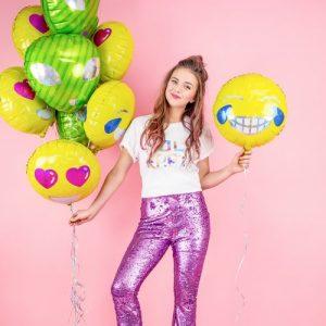 feestartikelen-folieballon-smiley-laughing-tears-4