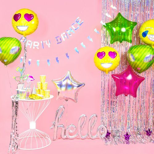 feestartikelen-folieballon-smiley-laughing-tears-5