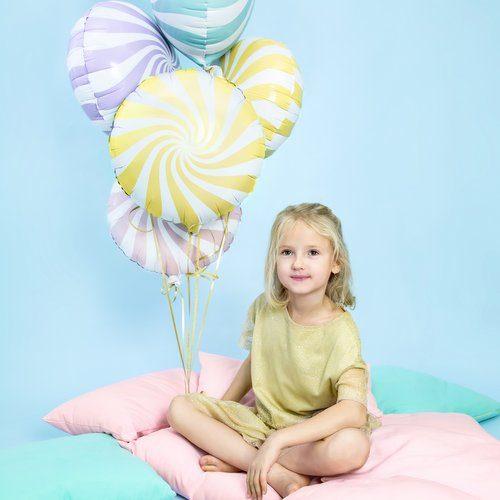 feestartikelen-folieballon-snoep-geel-4