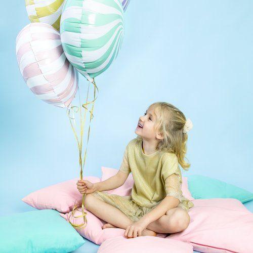 feestartikelen-folieballon-snoep-geel-5
