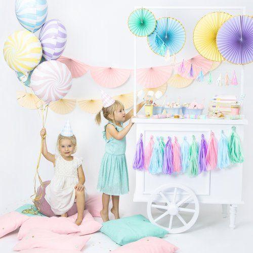 feestartikelen-folieballon-snoep-geel-6